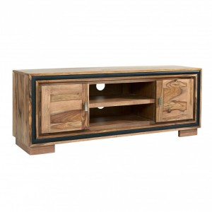 Jodhpur Sheesham Furniture Plasma Media Cabinet