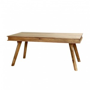 Jodhpur Sheesham Furniture Dining Table