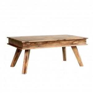 Jodhpur Sheesham Furniture Coffee Table
