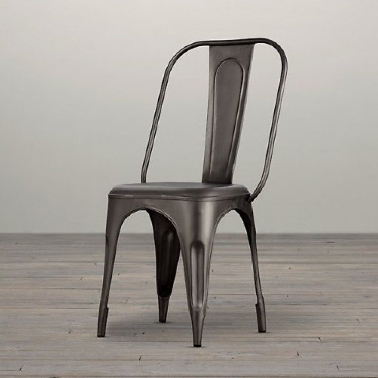 Other Dining Chairs