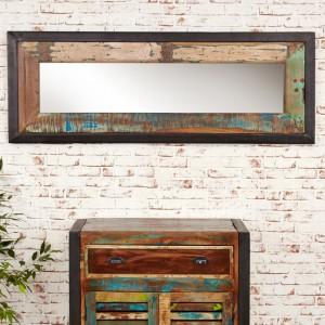 New Urban Chic Furniture Mirror Medium