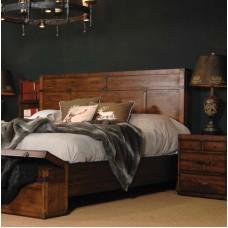 Alternative Wood Furniture