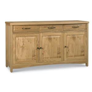 Bentley Designs Turner Sideboard