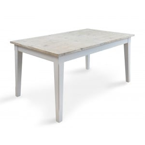 Signature Grey Furniture Extending Dining Table