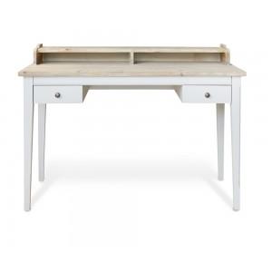 Signature Grey Furniture Desk / Dressing Table