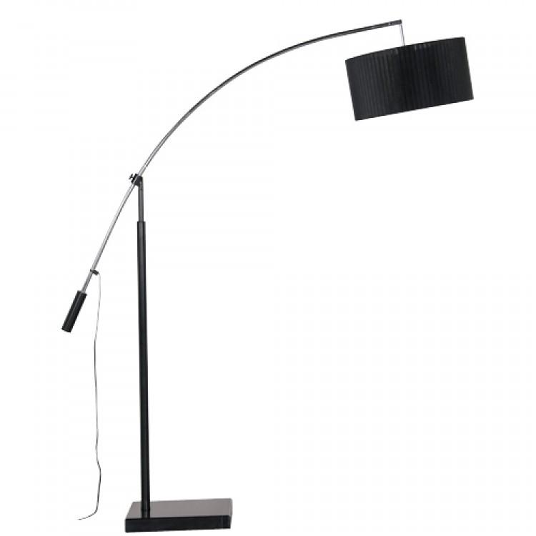 Lamp Shades Lighting